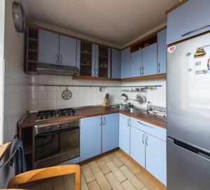Квартира A-90771, Січових Стрільців (Артема), 59-65, Київ - Фото 9