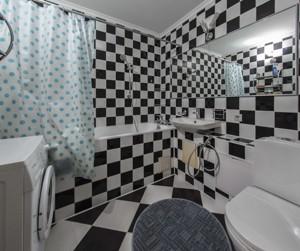 Квартира A-90771, Січових Стрільців (Артема), 59-65, Київ - Фото 15