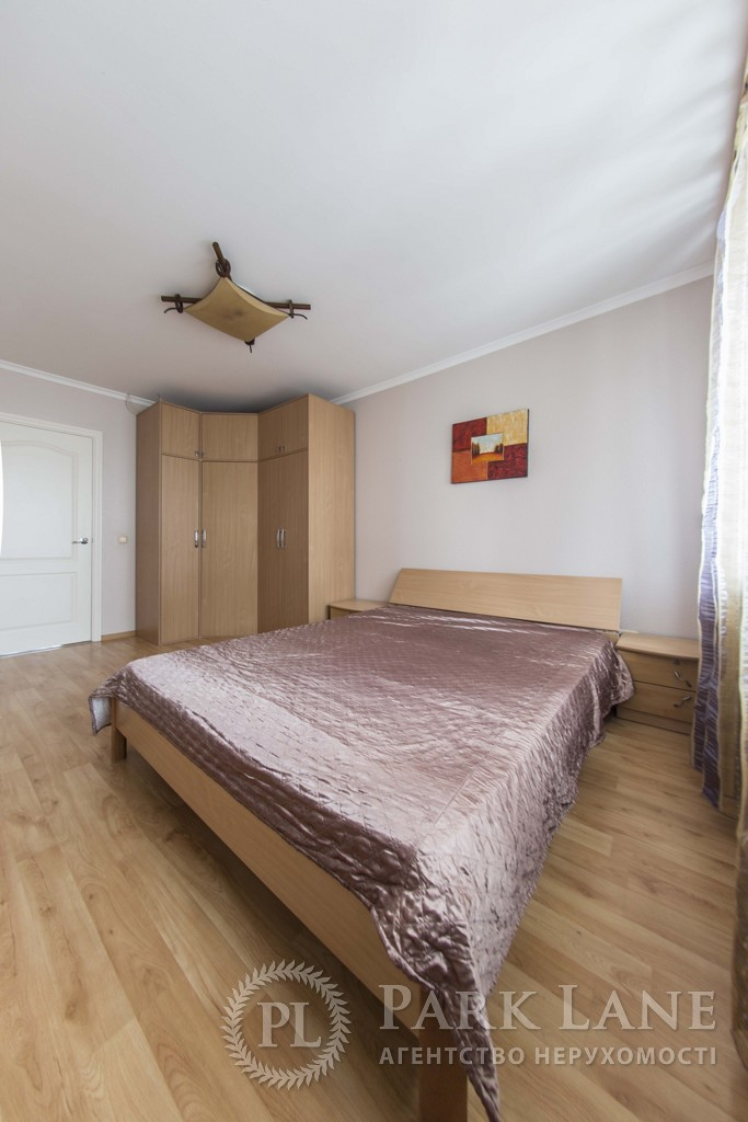 Квартира A-90771, Січових Стрільців (Артема), 59-65, Київ - Фото 11