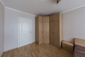 Квартира A-90771, Січових Стрільців (Артема), 59-65, Київ - Фото 12