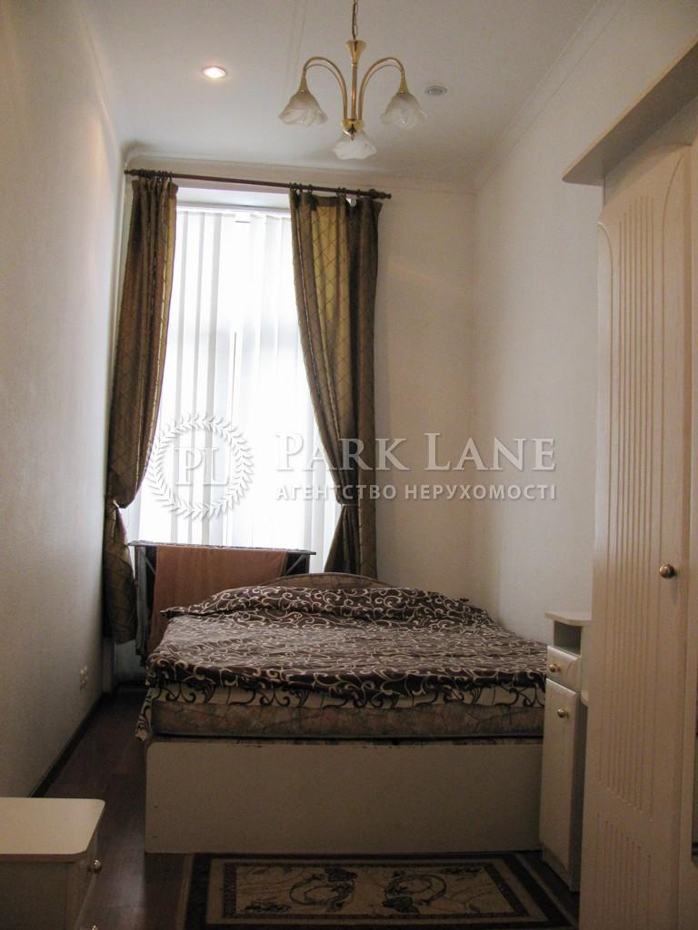Квартира ул. Большая Васильковская, 26 б, Киев, E-6998 - Фото 6
