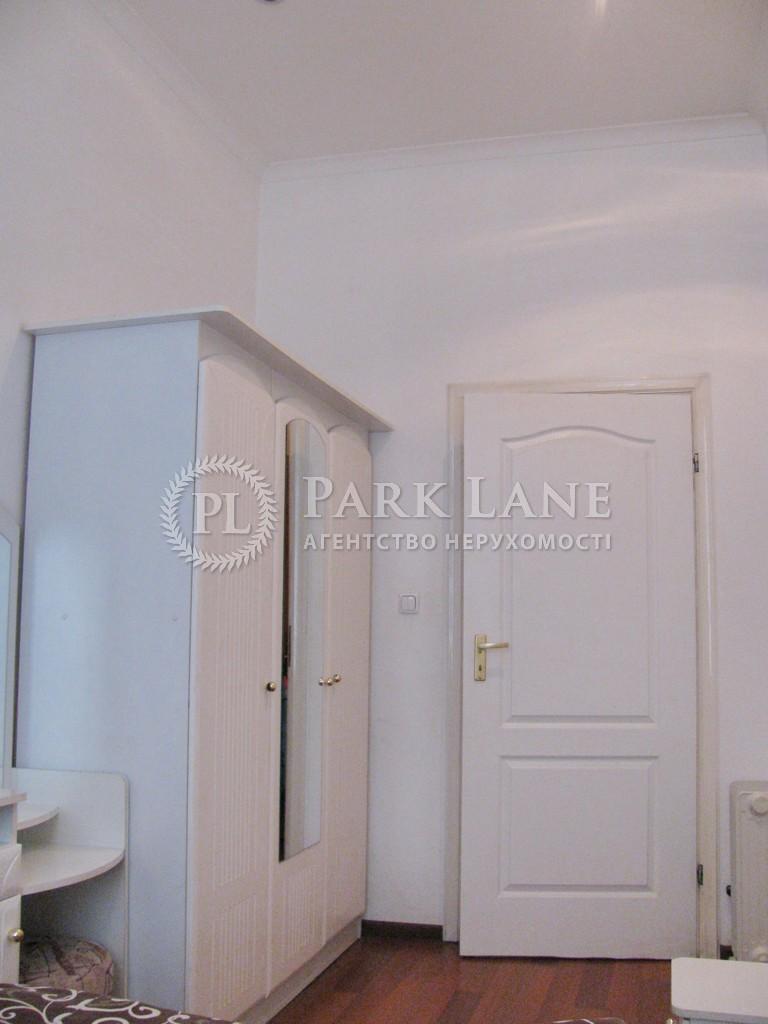 Квартира ул. Большая Васильковская, 26 б, Киев, E-6998 - Фото 7
