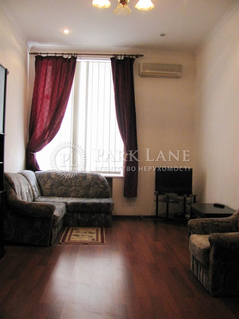 Квартира ул. Большая Васильковская, 26 б, Киев, E-6998 - Фото 3