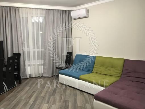 Квартира, Z-77436, 1в