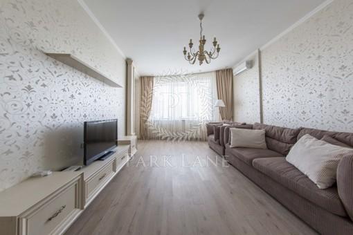 Квартира, N-17684, 2а