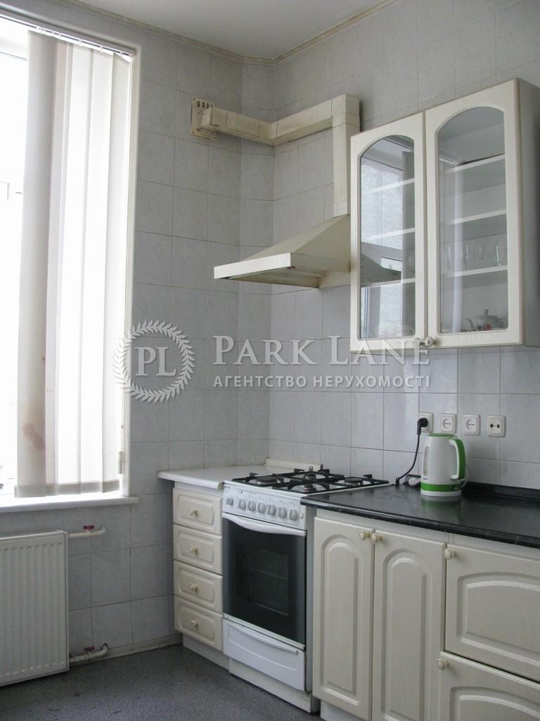 Квартира ул. Большая Васильковская, 26 б, Киев, E-6998 - Фото 8
