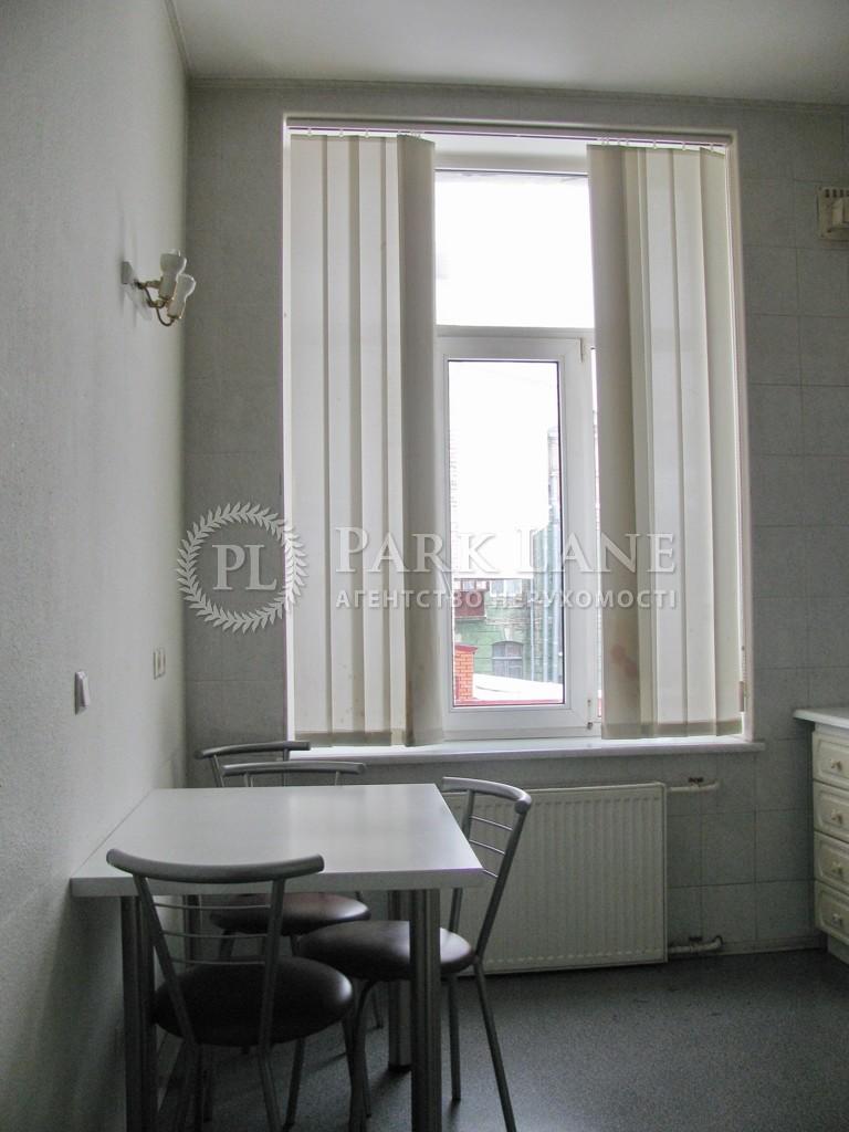 Квартира ул. Большая Васильковская, 26 б, Киев, E-6998 - Фото 11