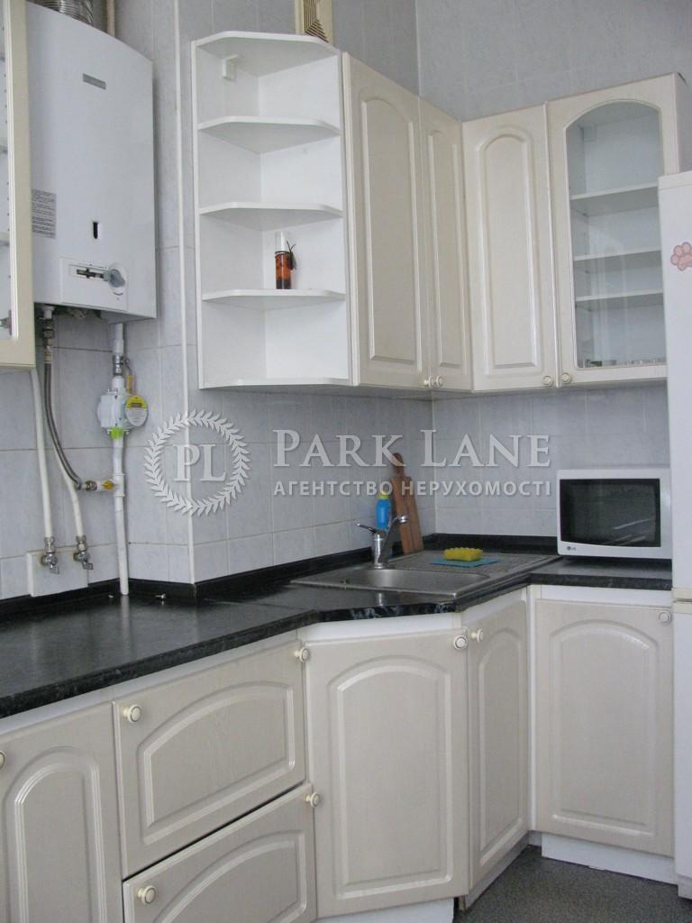 Квартира ул. Большая Васильковская, 26 б, Киев, E-6998 - Фото 9