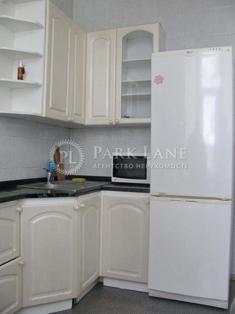 Квартира ул. Большая Васильковская, 26 б, Киев, E-6998 - Фото 10