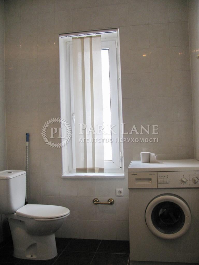 Квартира ул. Большая Васильковская, 26 б, Киев, E-6998 - Фото 15