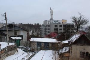 Дом R-3105, Новонаводницький пер., Киев - Фото 6