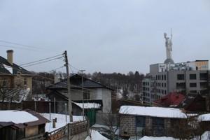 Дом R-3105, Новонаводницький пер., Киев - Фото 7