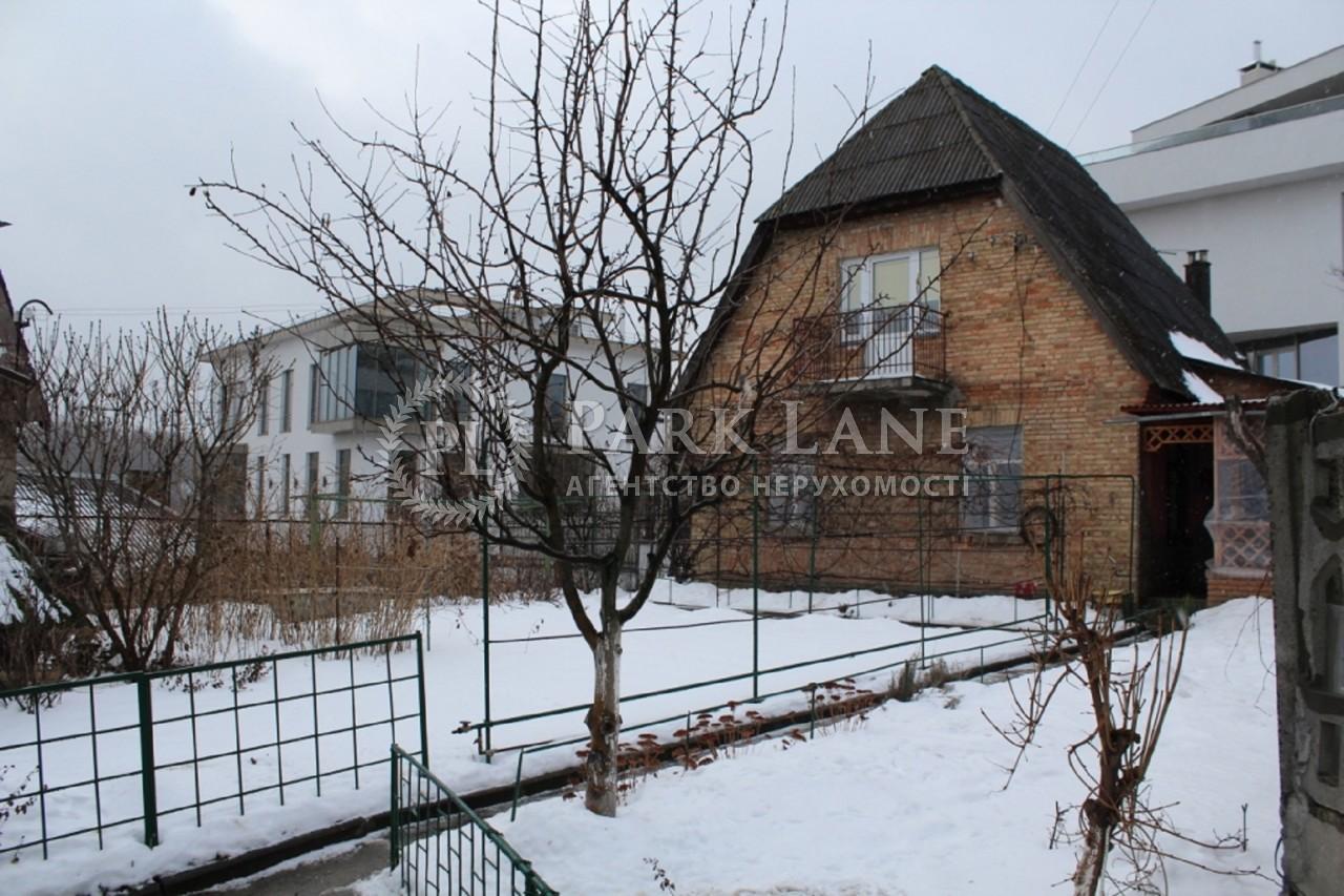 Дом R-3105, Новонаводницький пер., Киев - Фото 1
