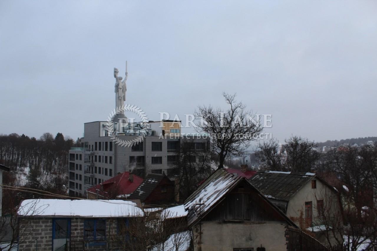 Дом R-3105, Новонаводницький пер., Киев - Фото 8