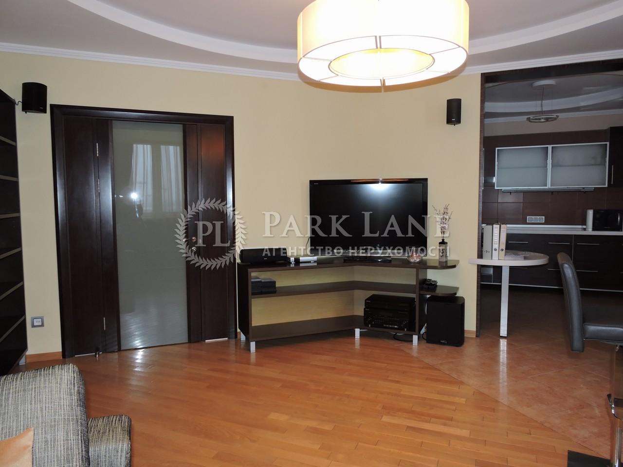 Квартира ул. Княжий Затон, 21, Киев, R-3892 - Фото 6