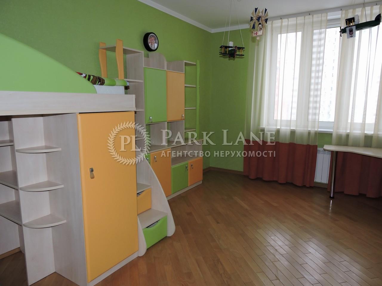 Квартира ул. Княжий Затон, 21, Киев, R-3892 - Фото 7