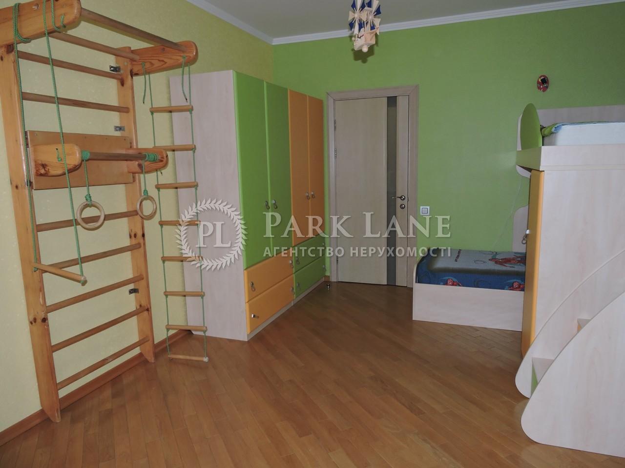 Квартира ул. Княжий Затон, 21, Киев, R-3892 - Фото 9