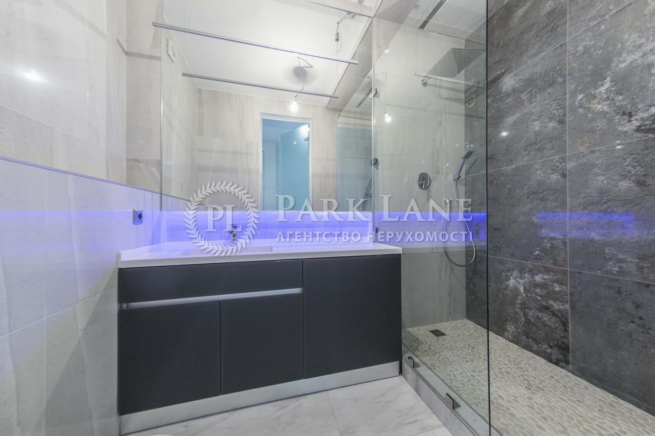 Квартира ул. Коновальца Евгения (Щорса), 32в, Киев, N-14729 - Фото 24