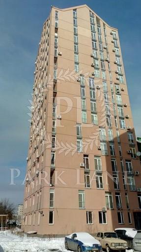 Квартира Регенераторная, 4 корпус 9, Киев, Z-523313 - Фото