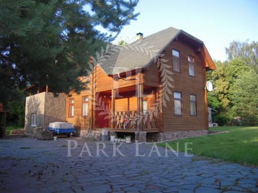 Дом, Z-1877409
