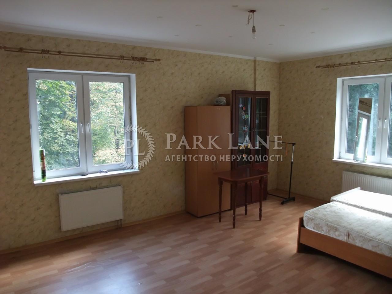 Квартира R-3551, Сирецька, 32, Київ - Фото 4
