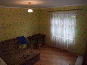 Квартира R-3551, Сирецька, 32, Київ - Фото 5