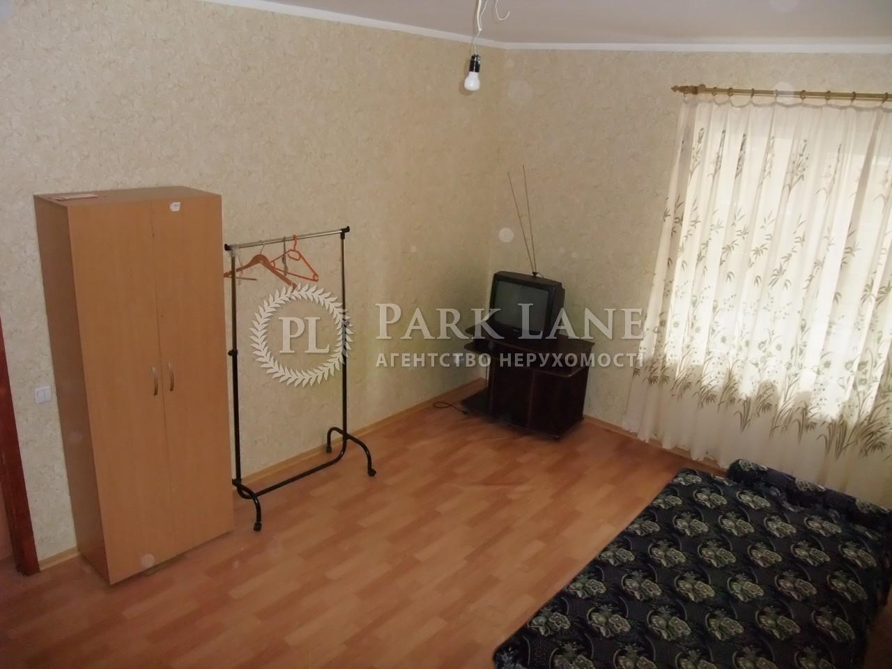 Квартира R-3551, Сирецька, 32, Київ - Фото 6