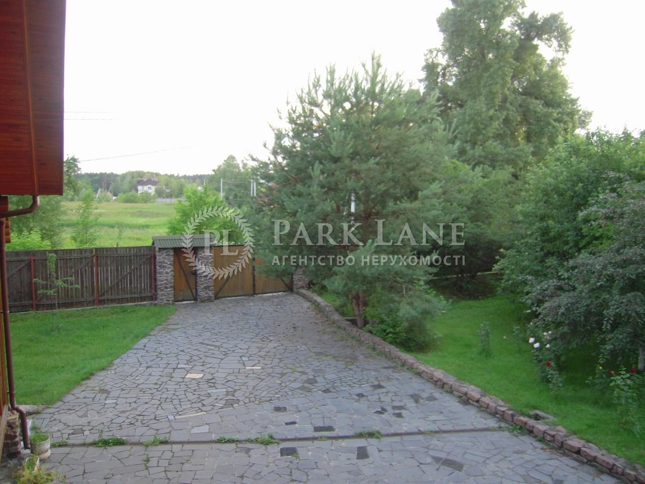 Дом Рудыки (Конча-Заспа), Z-1877409 - Фото 15