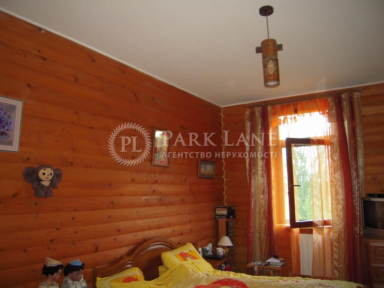 Дом Рудыки (Конча-Заспа), Z-1877409 - Фото 5