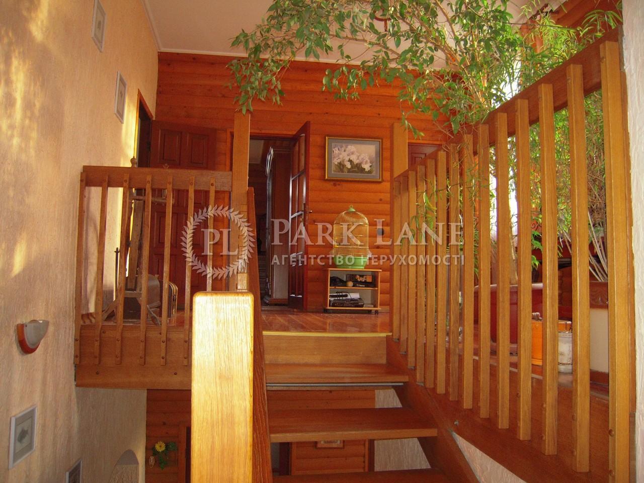 Дом Рудыки (Конча-Заспа), Z-1877409 - Фото 8