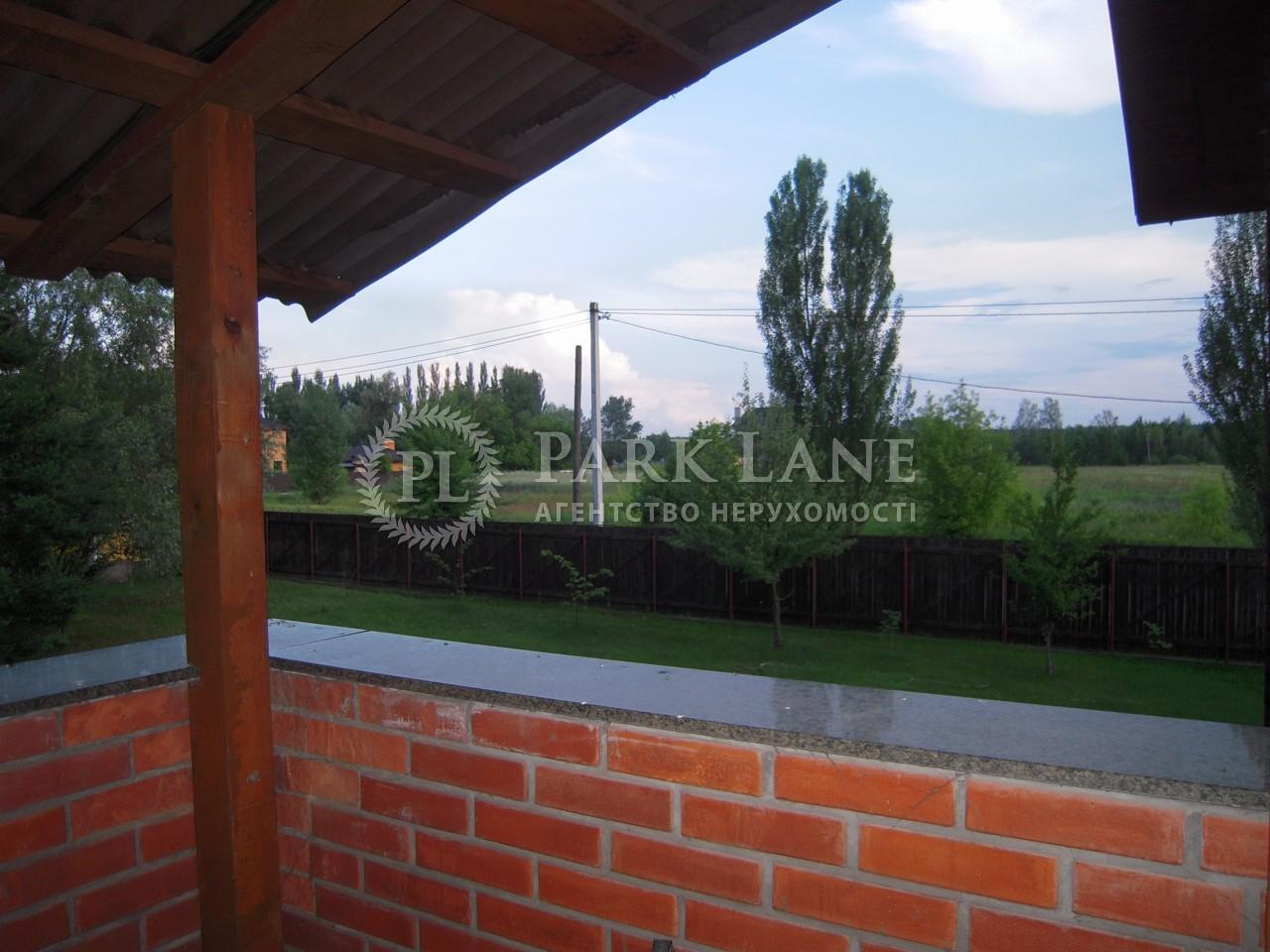 Дом Рудыки (Конча-Заспа), Z-1877409 - Фото 14