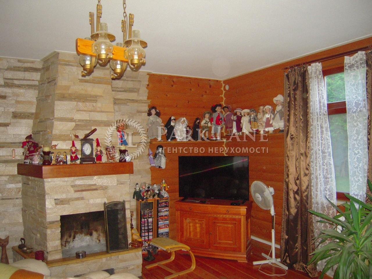 Дом Рудыки (Конча-Заспа), Z-1877409 - Фото 3