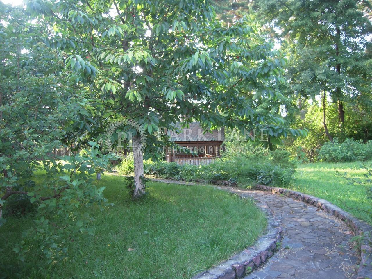 Дом Рудыки (Конча-Заспа), Z-1877409 - Фото 16