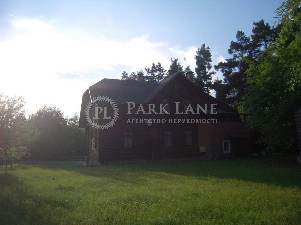 Дом Рудыки (Конча-Заспа), Z-1877409 - Фото 17