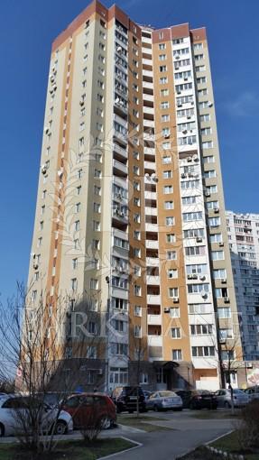 Квартира, Z-682638, 1б