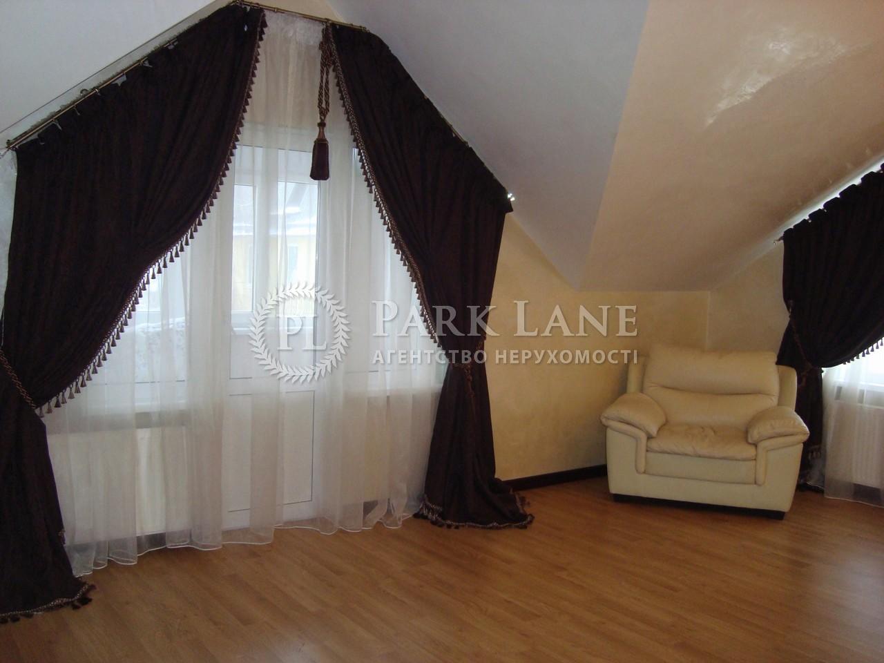 Квартира J-23420, Ватутіна, 15, Вишневе (Києво-Святошинський) - Фото 4