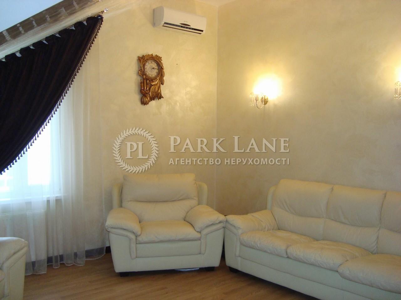 Квартира J-23420, Ватутіна, 15, Вишневе (Києво-Святошинський) - Фото 3