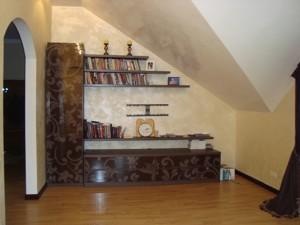 Квартира J-23420, Ватутіна, 15, Вишневе (Києво-Святошинський) - Фото 5