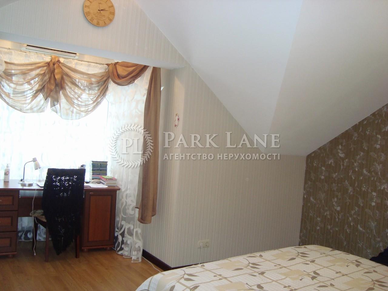 Квартира ул. Ватутина, 15, Вишневое (Киево-Святошинский), J-23420 - Фото 6
