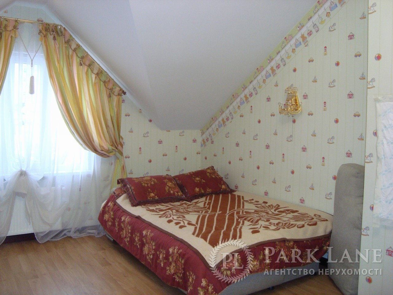 Квартира ул. Ватутина, 15, Вишневое (Киево-Святошинский), J-23420 - Фото 9