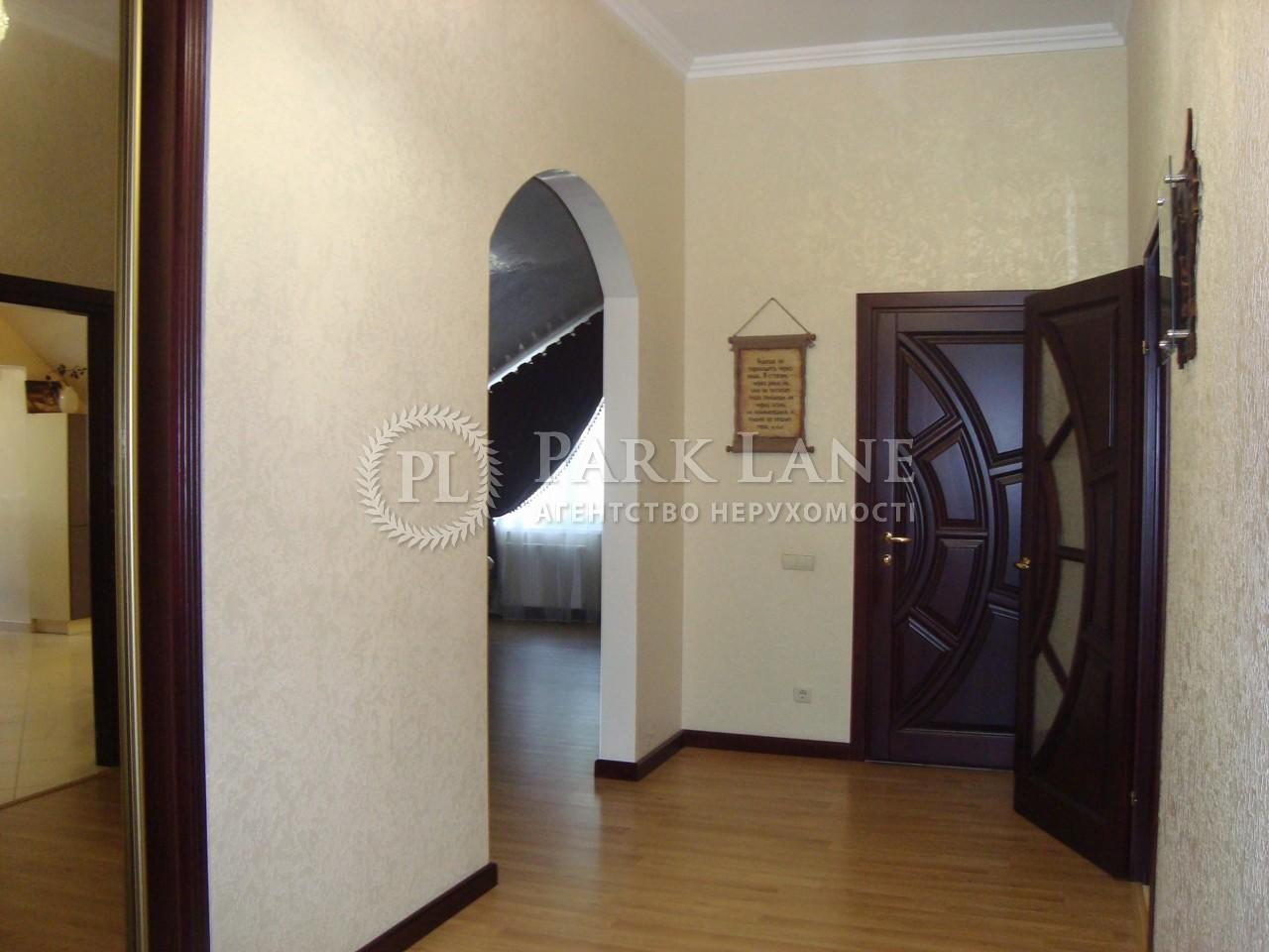 Квартира ул. Ватутина, 15, Вишневое (Киево-Святошинский), J-23420 - Фото 15