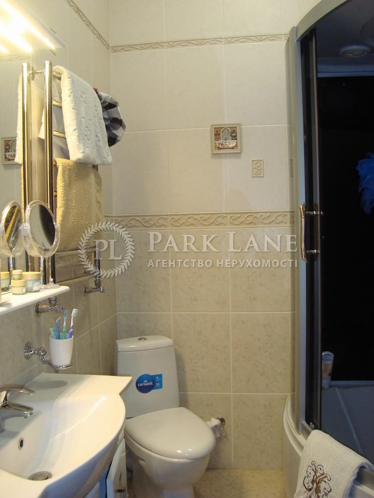 Квартира ул. Ватутина, 15, Вишневое (Киево-Святошинский), J-23420 - Фото 13