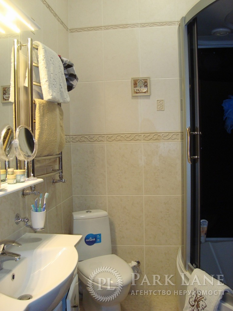 Квартира J-23420, Ватутіна, 15, Вишневе (Києво-Святошинський) - Фото 13