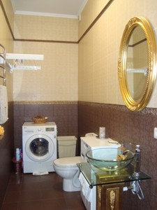 Квартира J-23420, Ватутіна, 15, Вишневе (Києво-Святошинський) - Фото 14