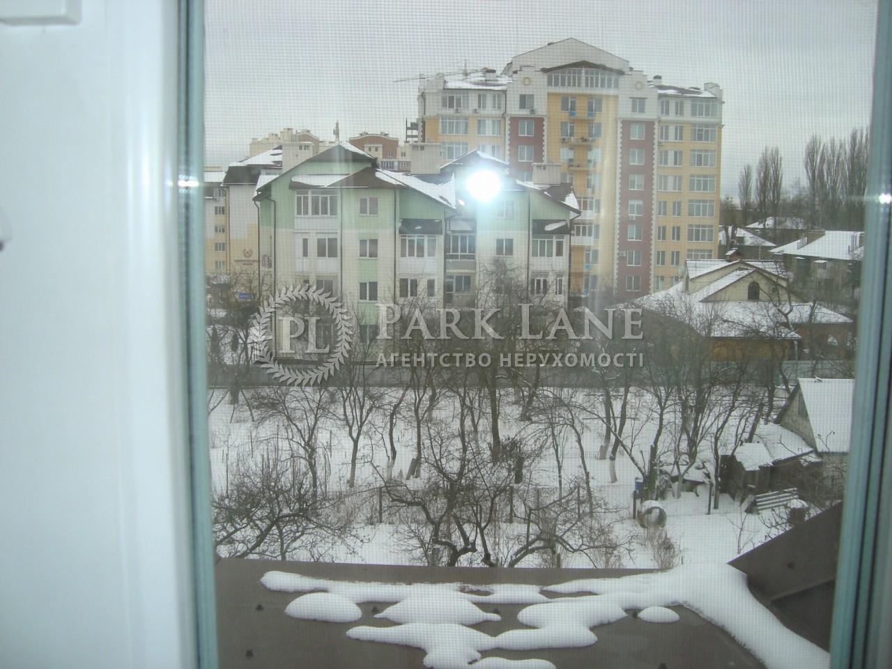 Квартира ул. Ватутина, 15, Вишневое (Киево-Святошинский), J-23420 - Фото 17