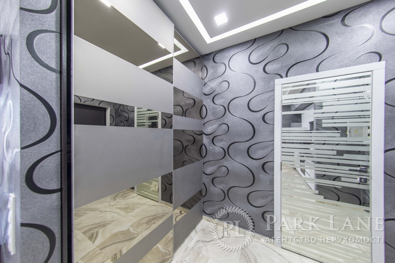 Квартира ул. Коновальца Евгения (Щорса), 36е, Киев, K-24307 - Фото 16