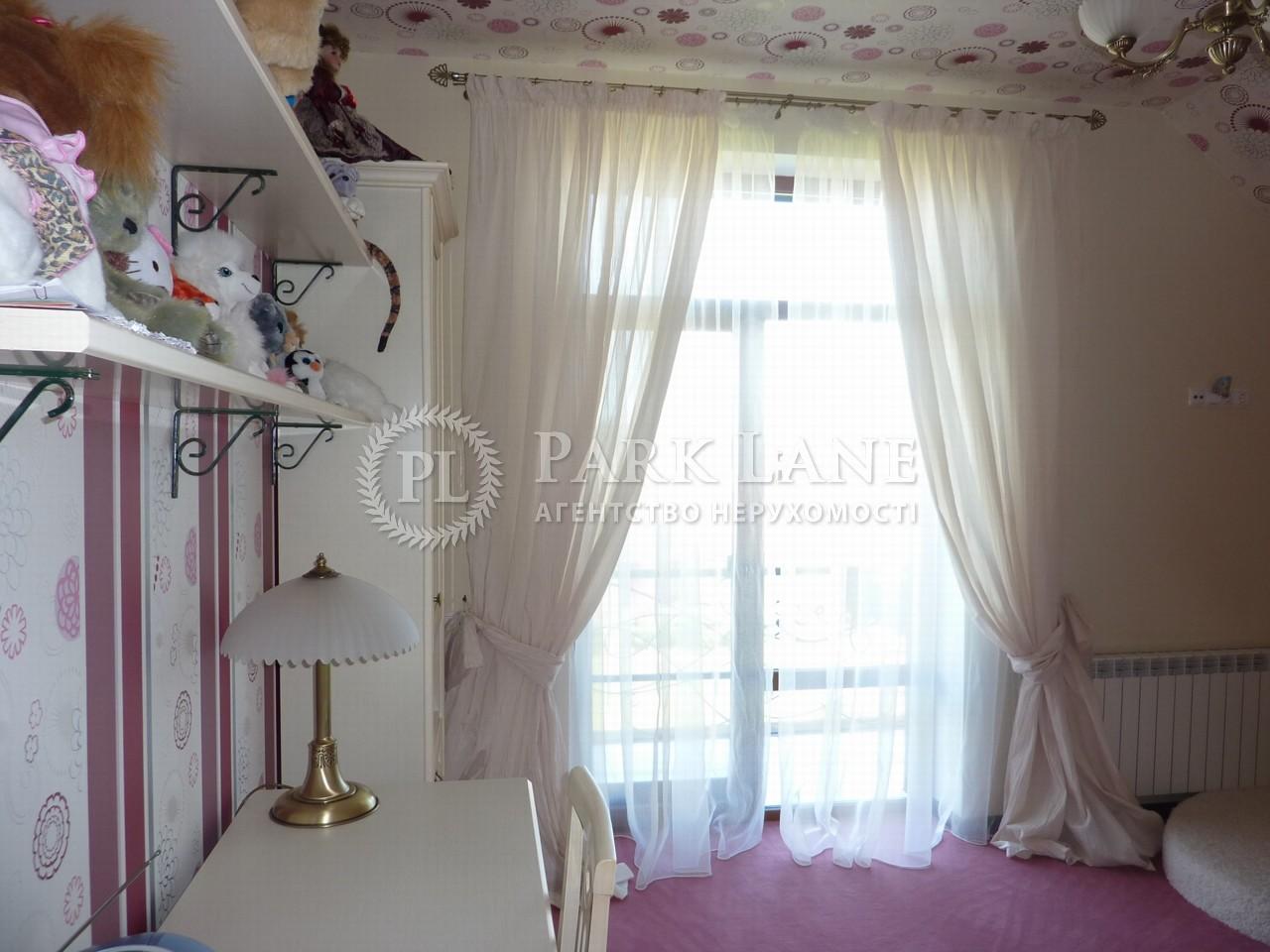 Дом Новоселки (Вышгородский), R-4348 - Фото 6