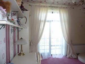 Дом R-4348, Полевая, Новоселки (Вышгородский) - Фото 12
