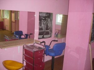 Нежилое помещение, K-24322, Курбаса Леся (50-летия Октября) просп., Киев - Фото 6