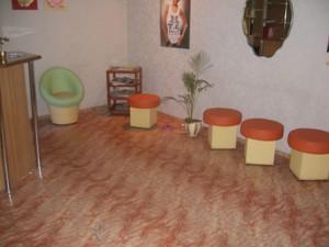 Нежилое помещение, K-24322, Курбаса Леся (50-летия Октября) просп., Киев - Фото 12